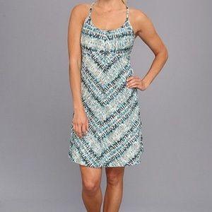 Patagonia Summer Dress